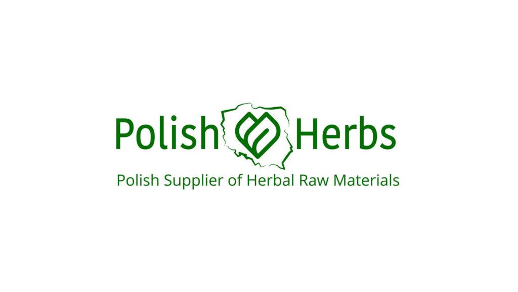02Polish herbs logo
