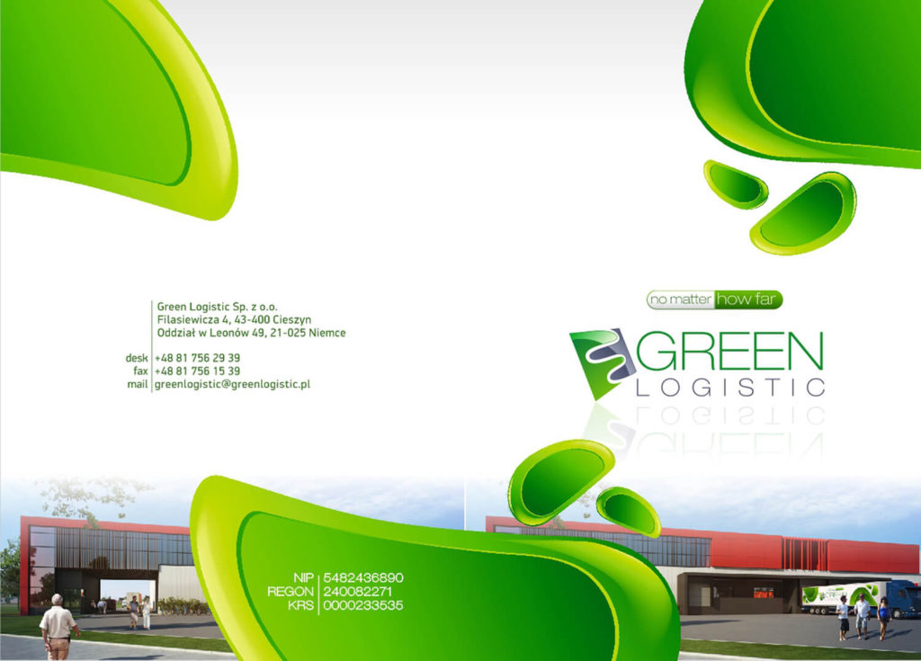 03 green_logistic_folder_a4-awers