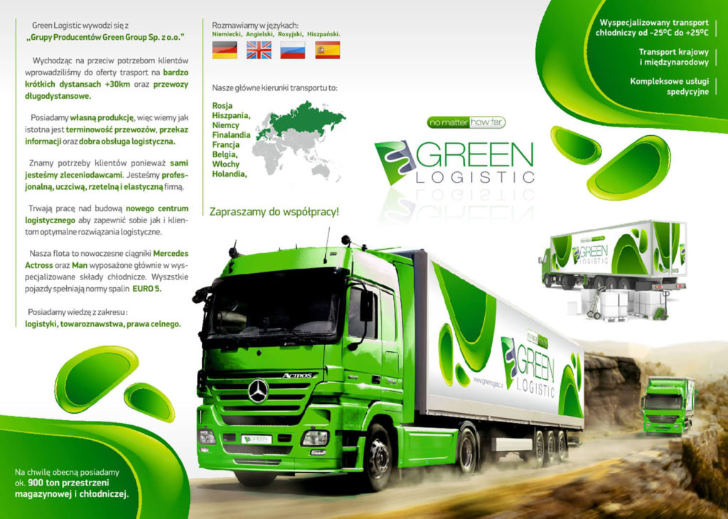 03 green_logistic_folder_a4-rewers