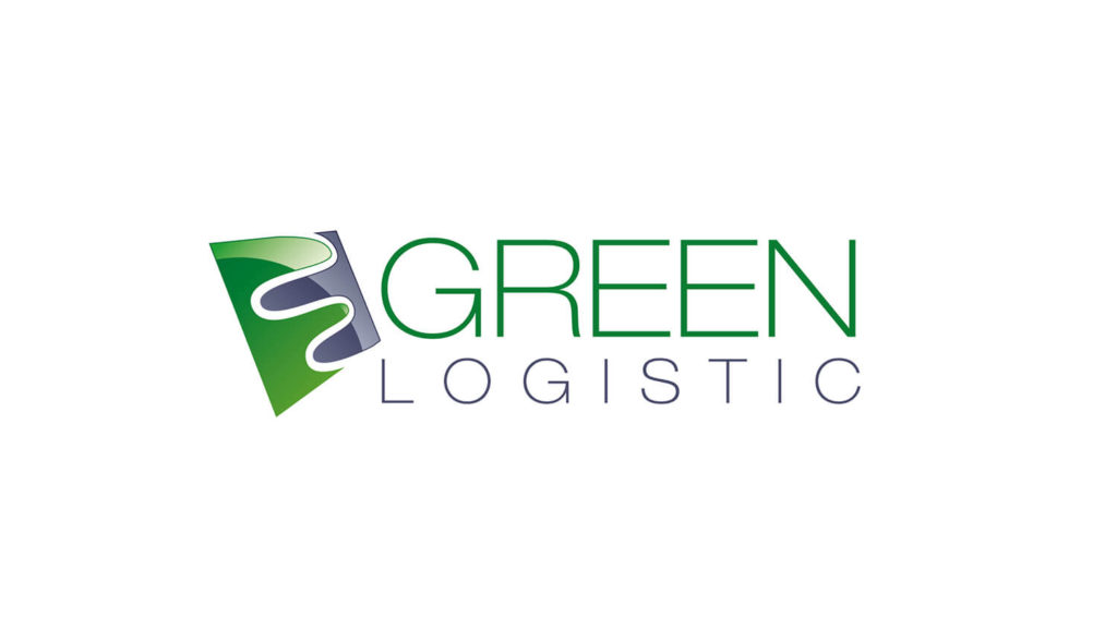 03 green_logistic_logo