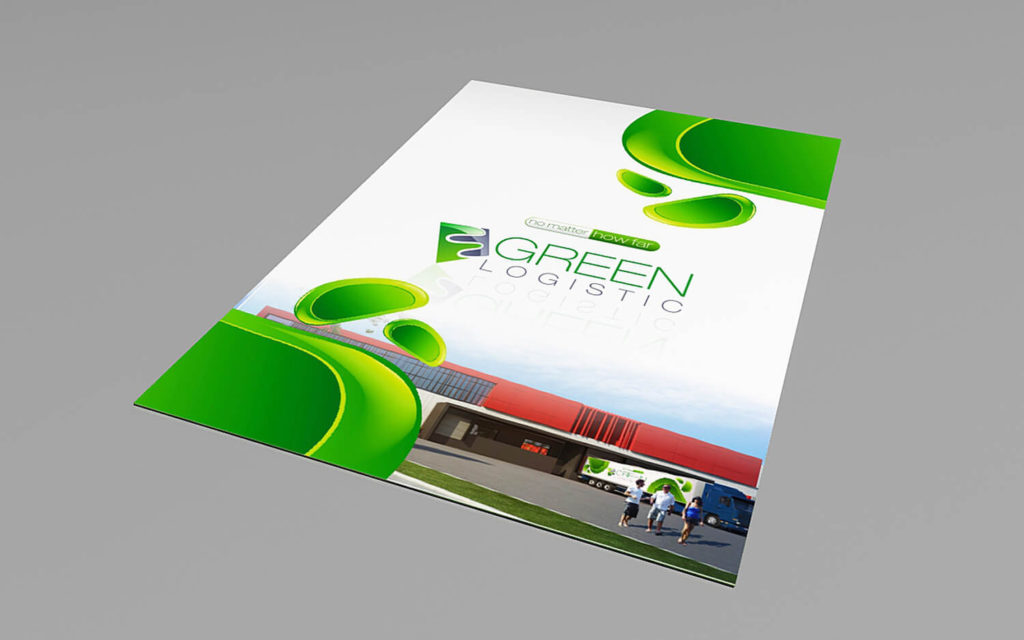 03green_logistic_folder_a4-render01