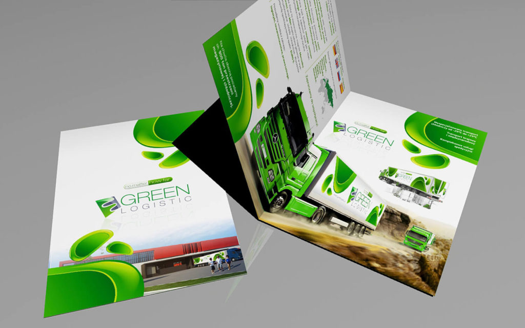 03green_logistic_folder_a4-render02