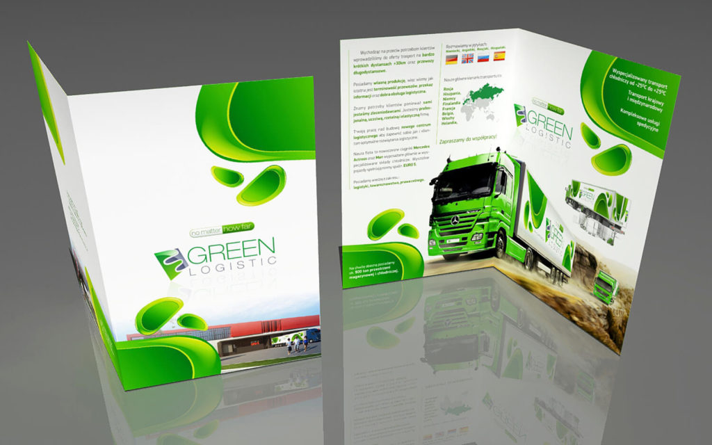03green_logistic_folder_a4-render03