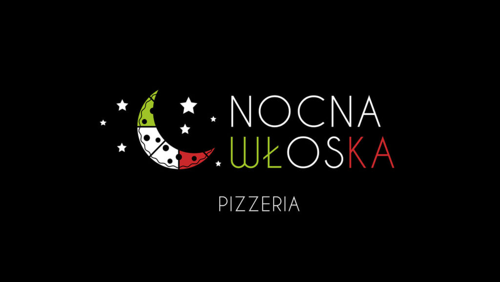 04 Nocna włoska logo