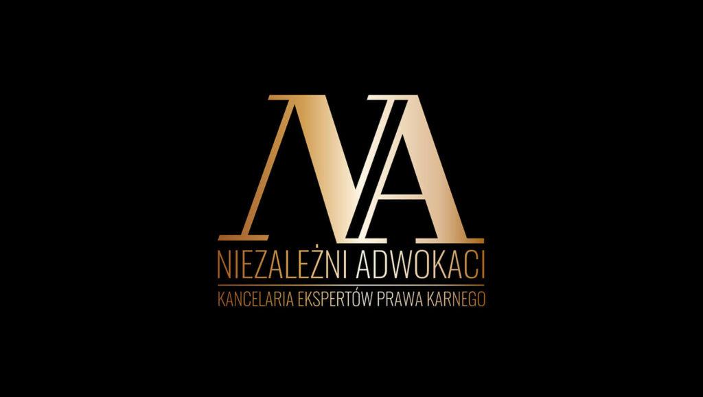 08 Niezalezni adwokaci - logo