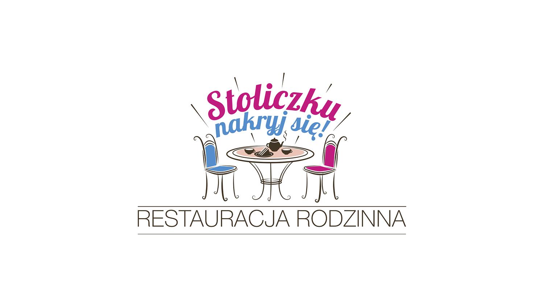 11 Stoliczek STOLICZEK logo