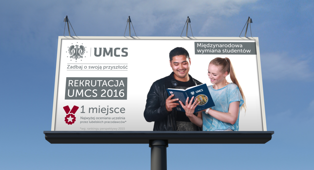 Free-Billboard-Mock-Up-from-freegraphicdesign3-1024x555