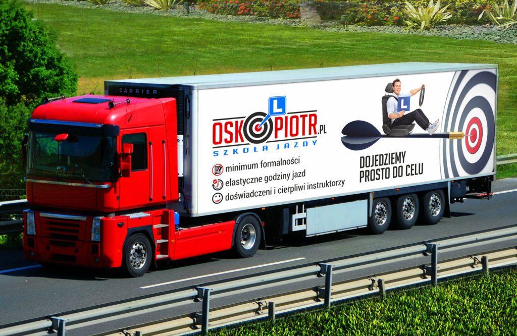 Free-Heavy-Truck-Mockup-PSD-File-1024x666