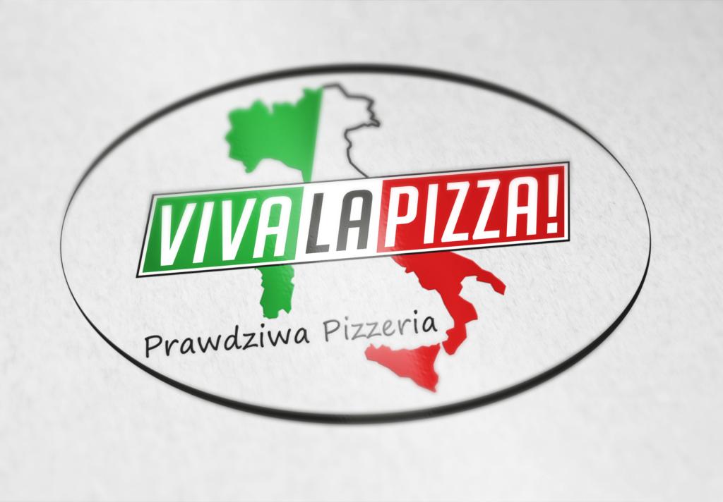 logo1-1024x712