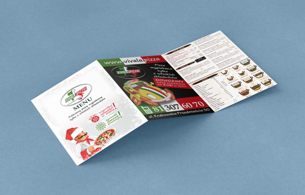 Mockup_Leaflet_2z-1024x655