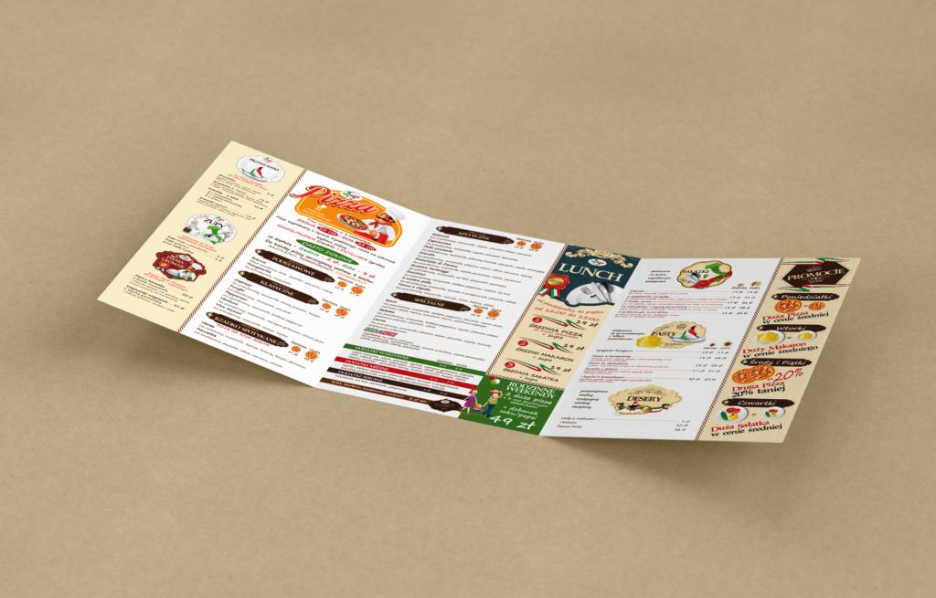 Mockup_Leaflet_5-1024x655