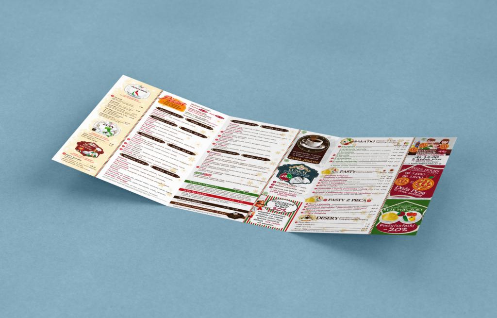 Mockup_Leaflet_5z-1024x655