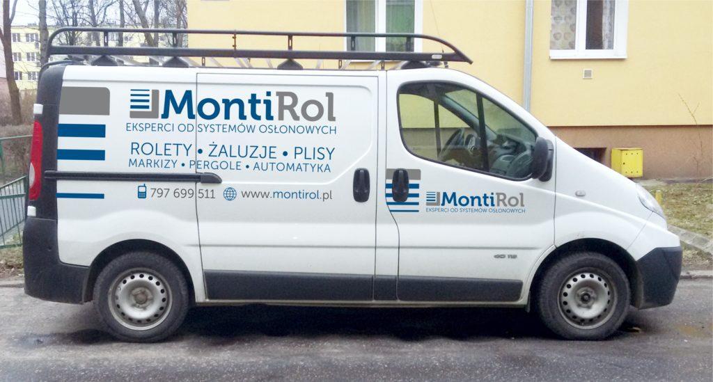 Montirol-samochod-BOK2-1024x549