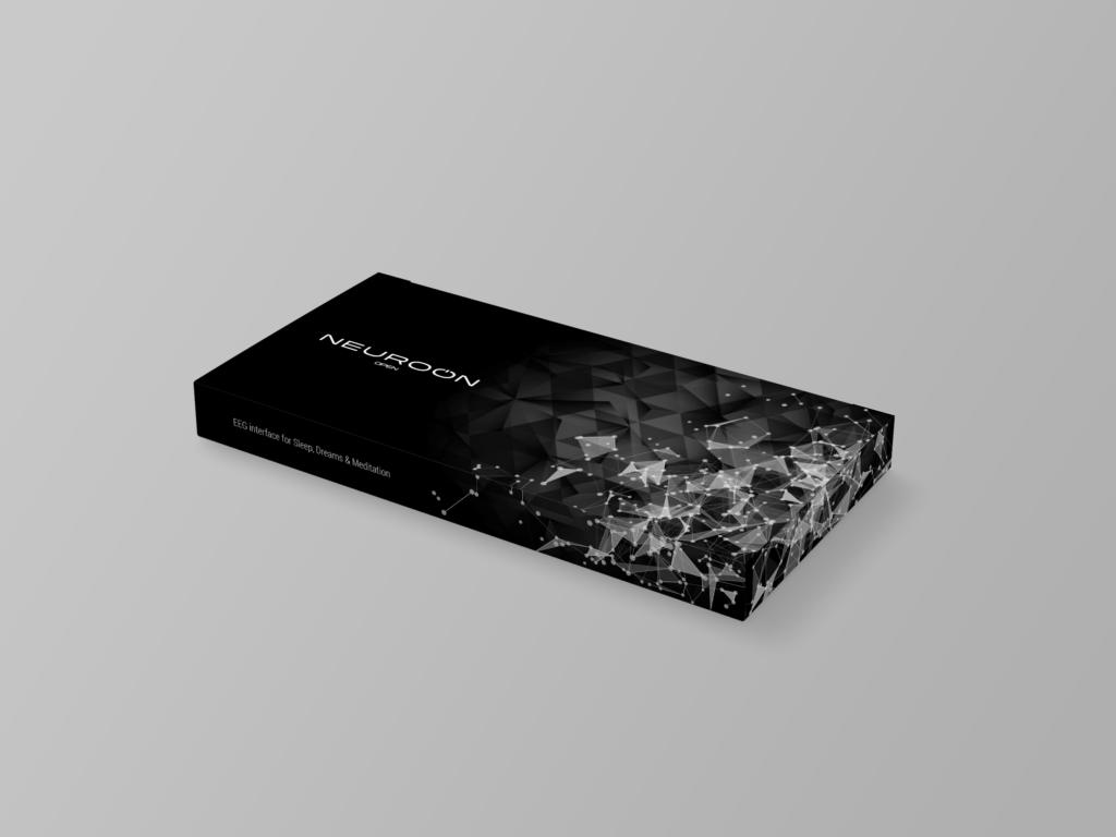 Neuroon-male_mn_wizualizacja-1024x768