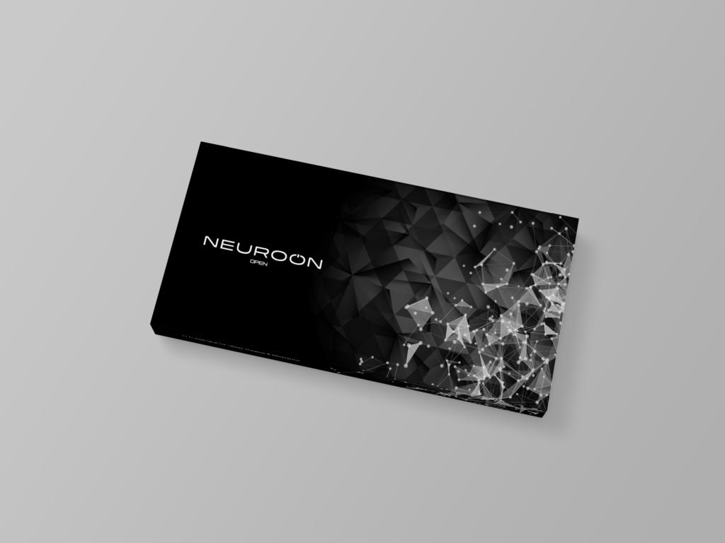 Neuroon-male_mn_wizualizacja2-1024x768