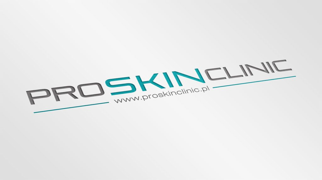 Realistic-Logo-Mock-Up-by-ComyDesigns-1-1024x573