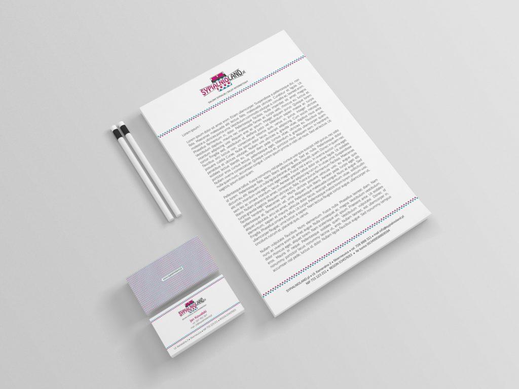 Sypialnioland-papier-firmowy-i-wizytowki-01-1024x768