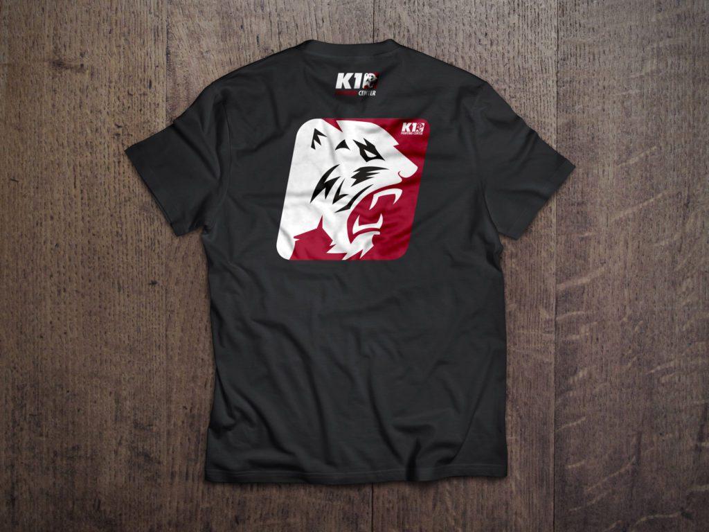 T-Shirt-MockUp_Back-1024x768
