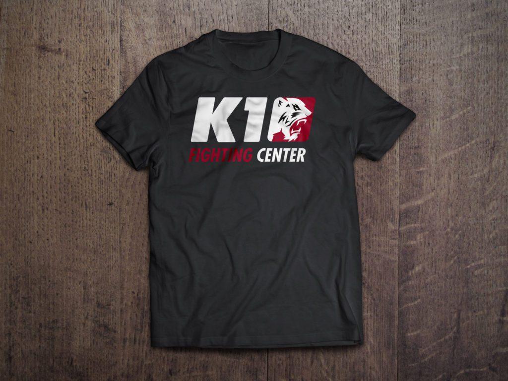 T-Shirt-MockUp_Front-1024x768