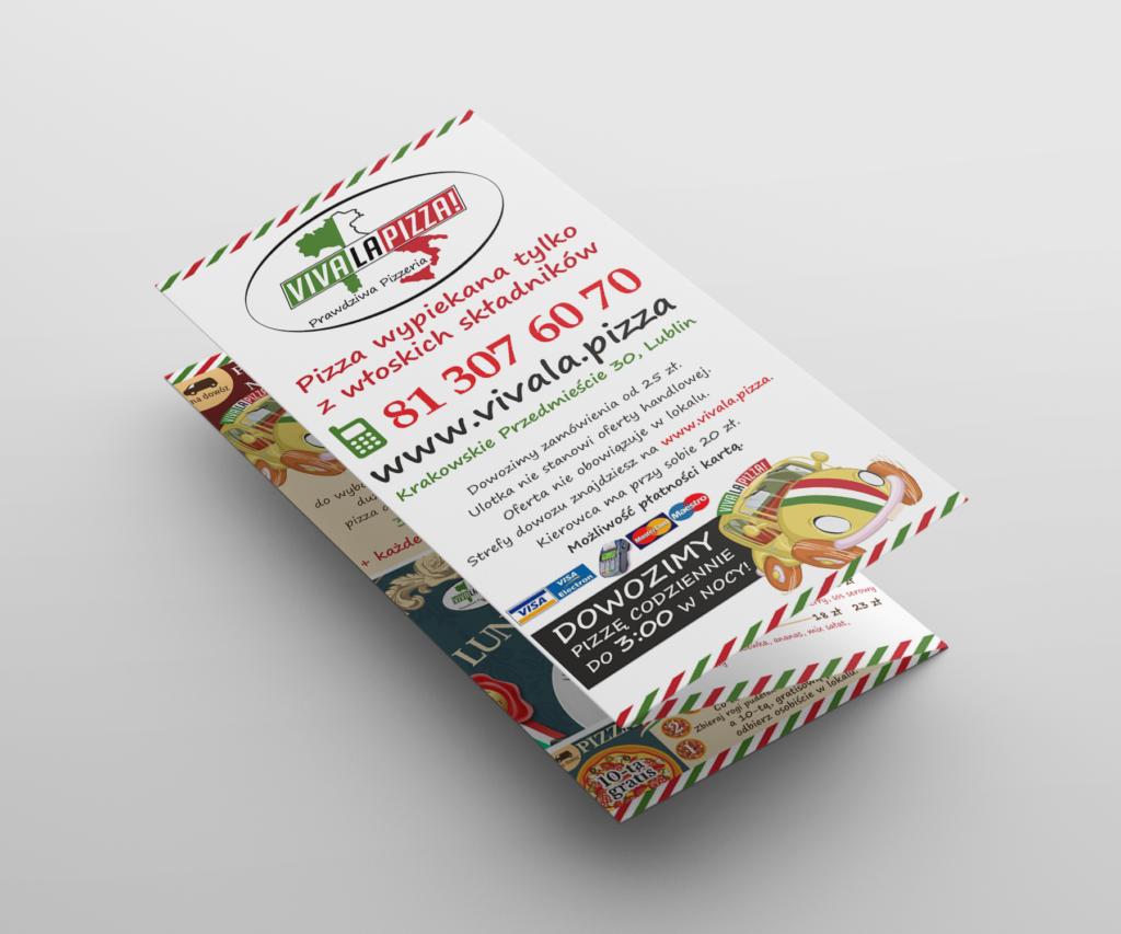 Z_Fold_Flyer_Mockup_3-1024x853